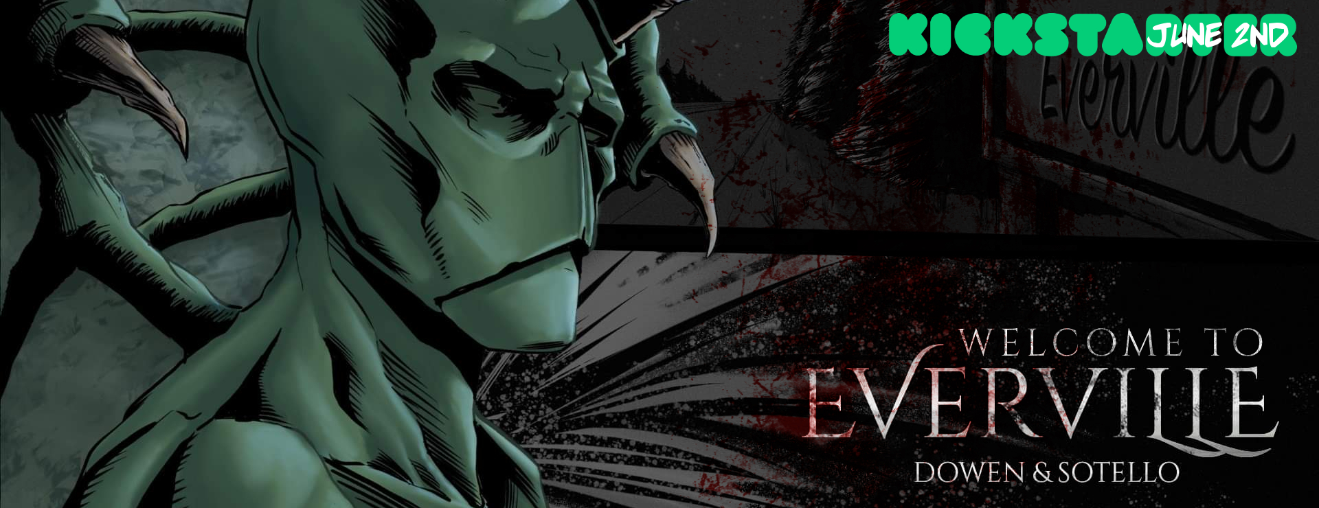 Evervillewebsiteheader